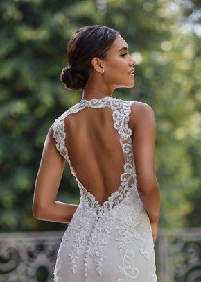 44142, Sincerity Bridal