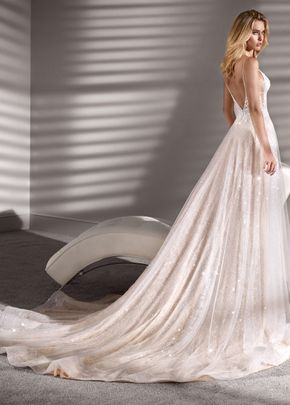 NCA20201, Nicole Couture