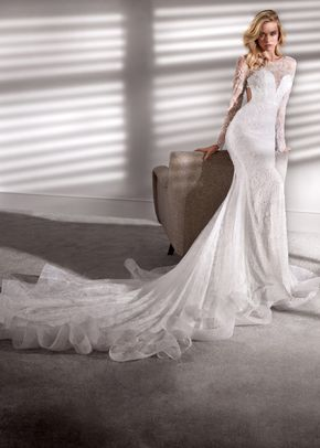 NCA20121, Nicole Couture