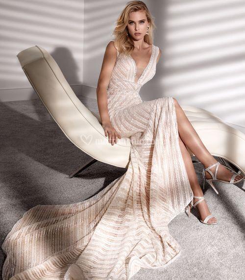 NCA20011, Nicole Couture