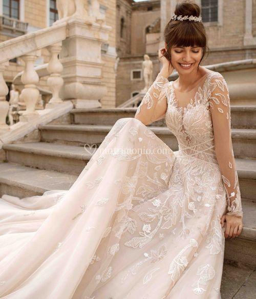Marianna Coffa, Innocentia