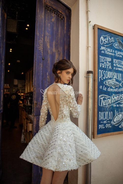 SDP2025, Secret By Dylan By The Sposa Group Italia