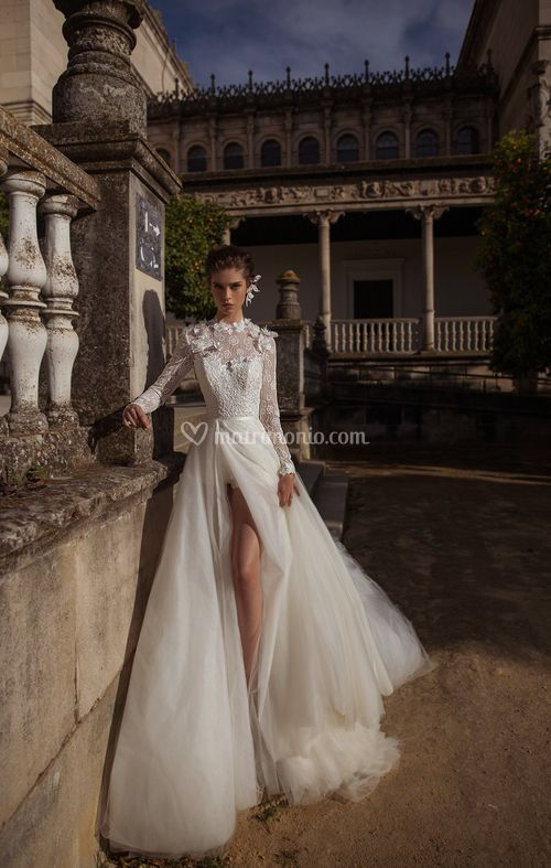 SDP2023, Secret By Dylan By The Sposa Group Italia