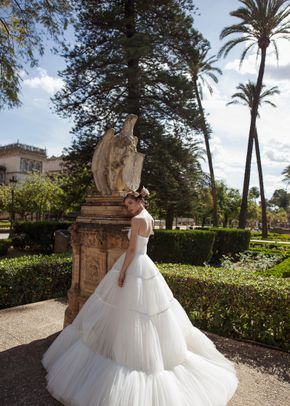SDP2020, Secret By Dylan By The Sposa Group Italia