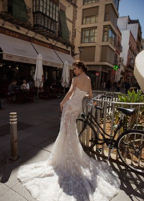 SDP2018, Secret By Dylan By The Sposa Group Italia