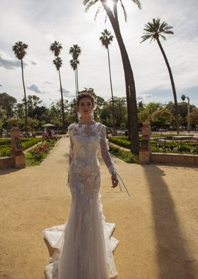 SDP2015, Secret By Dylan By The Sposa Group Italia