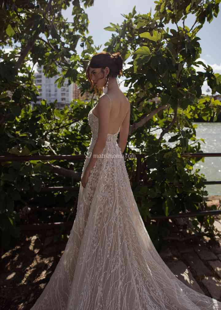 SDP2014, Secret By Dylan By The Sposa Group Italia