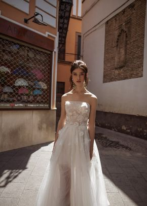 SDP2013, Secret By Dylan By The Sposa Group Italia