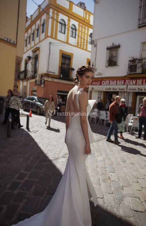 SDP2002, Secret By Dylan By The Sposa Group Italia