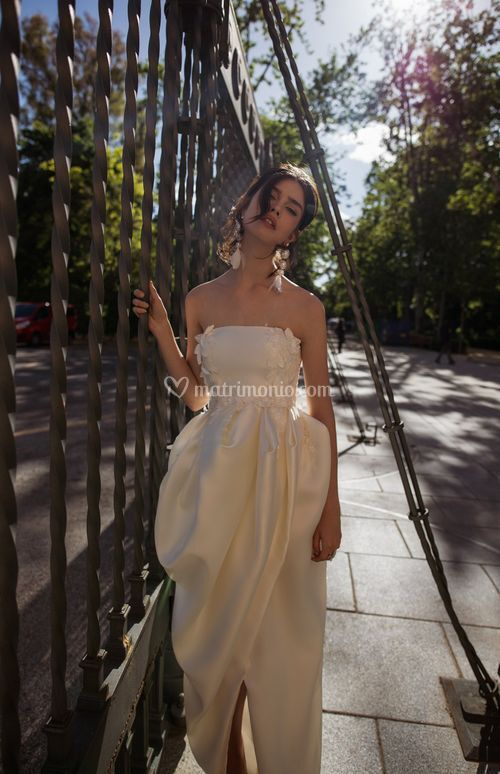 SDP2003, Secret By Dylan By The Sposa Group Italia