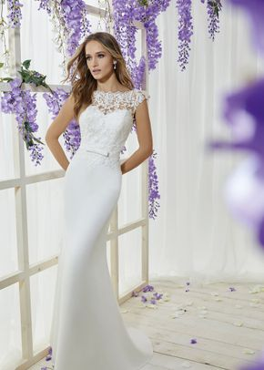 JFY 205-35, Just For You By The Sposa Group Italia