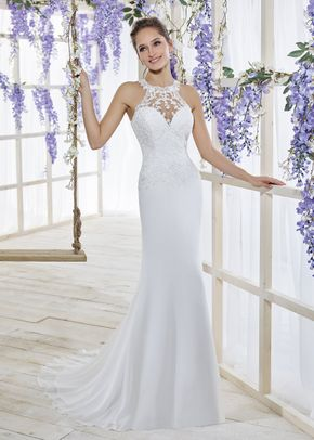 JFY 205-26, Just For You By The Sposa Group Italia