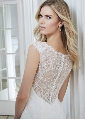 DS 202-44, Divina Sposa By Sposa Group Italia