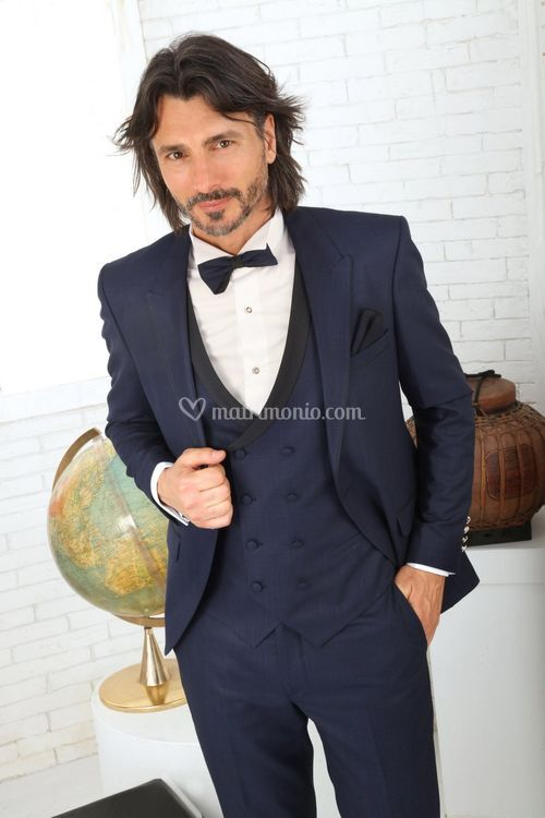 20224 navy, Emanuele Valenti