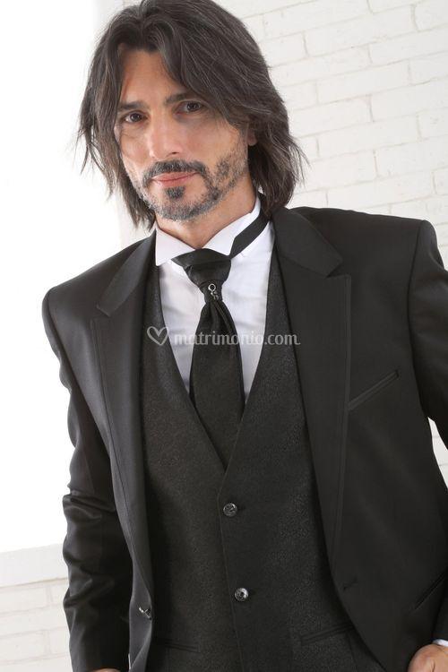 10150 black, Emanuele Valenti