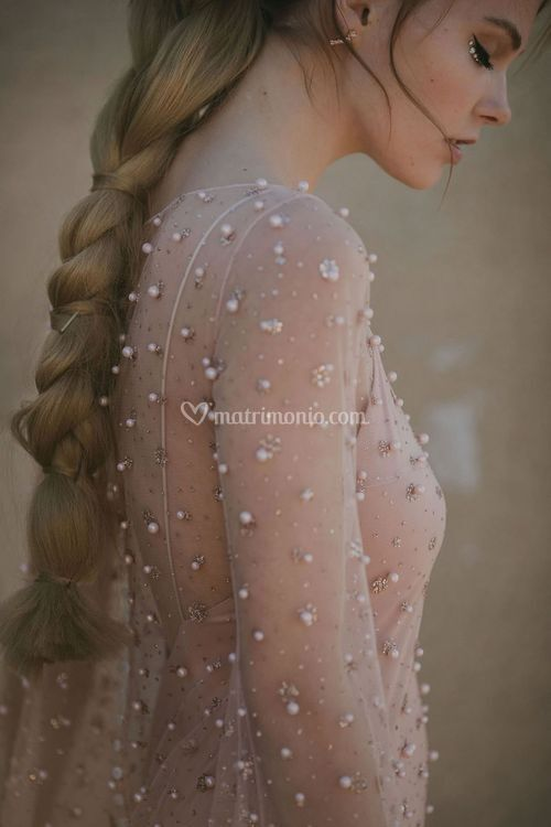 Margaery & Cassandra, Otaduy