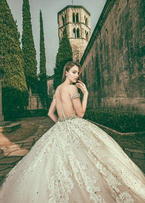 cb couture 30, CB Private Milano