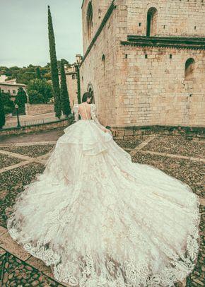 cb couture 28, CB Private Milano