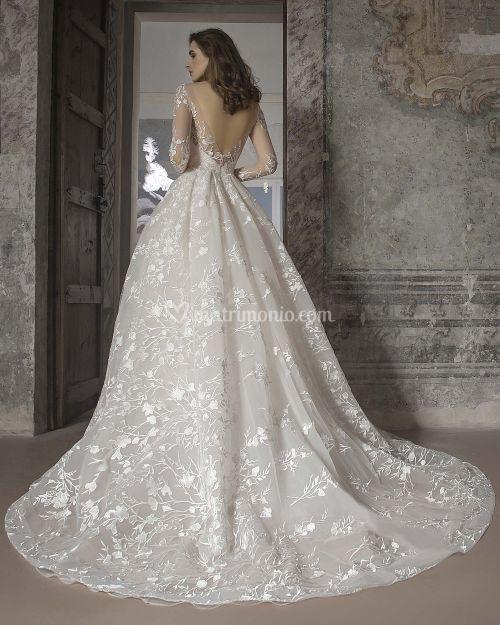 220049A, Toi Spose