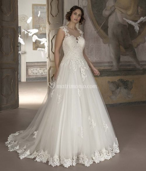 220810A, Toi Spose