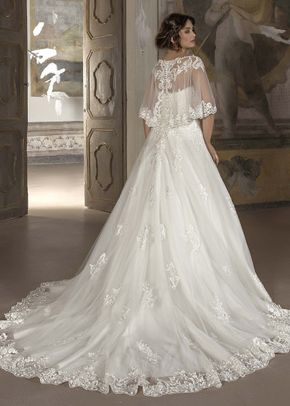 220805A, Toi Spose
