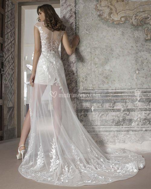520020A, Toi Spose