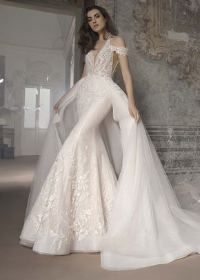 520051A, Toi Spose