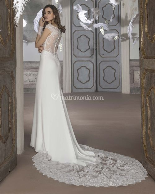 520045A, Toi Spose