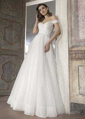 520084A, Toi Spose