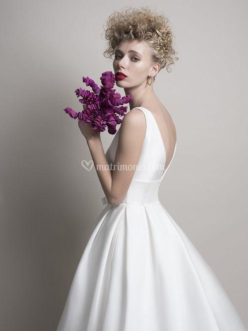20120, My Secret Sposa