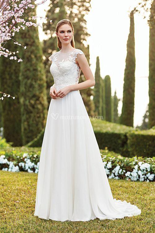 4415, Sincerity Bridal