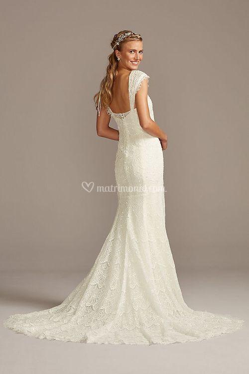 MS251206, David's Bridal