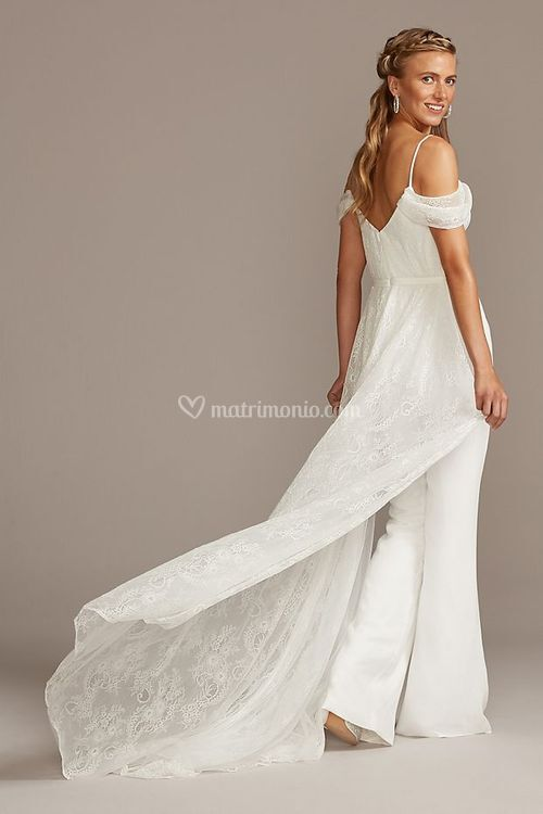MS251212, David's Bridal