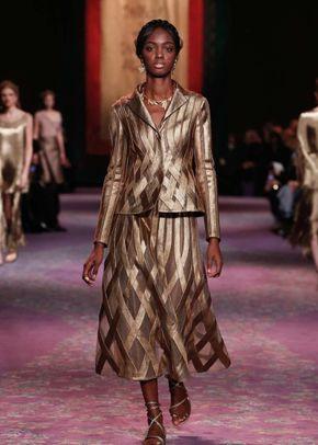look_3, Dior