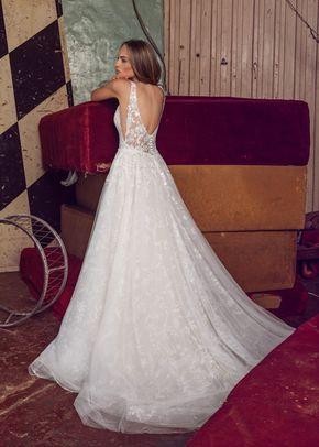 NOVA, Liri Bridal