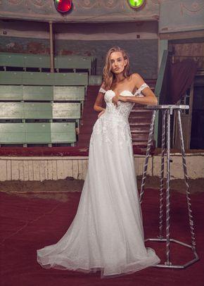 JADE, Liri Bridal