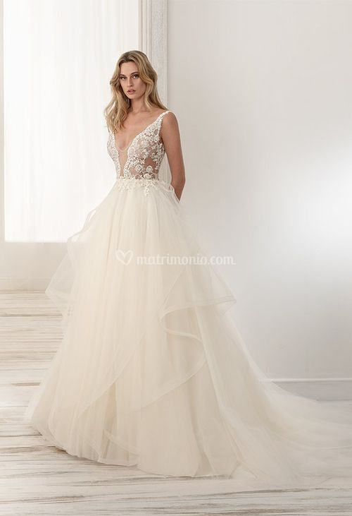 OLY27184a, Olympia Sposa