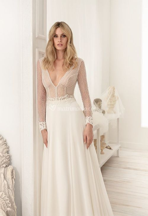 OLY26874-20, Olympia Sposa