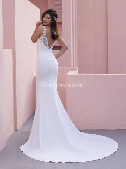 coneflower, White One