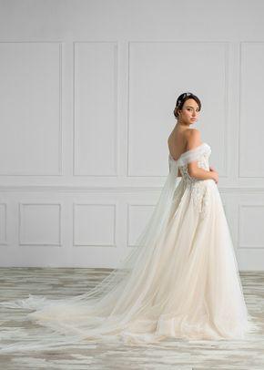 Biancospino, Musa Bridal Couture