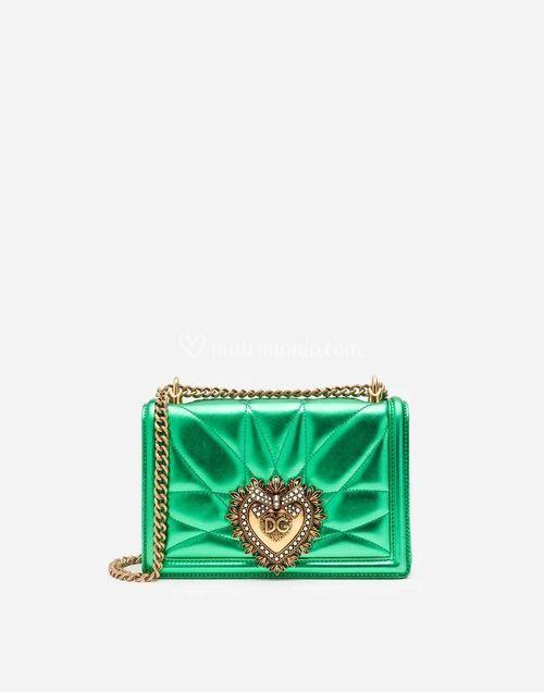 BB6652AK772_8H571, Dolce & Gabbana