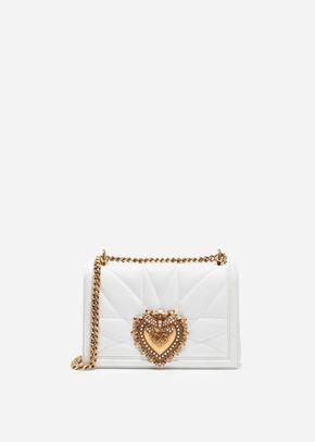 BB6652AV967_80002, Dolce & Gabbana