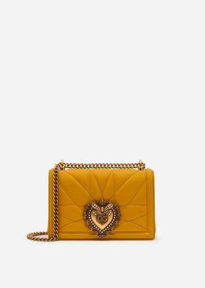 BB6652AV967_80062, Dolce & Gabbana