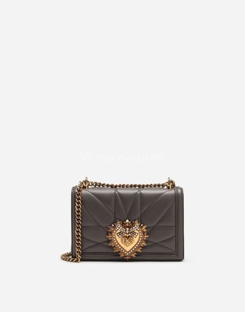 BB6652AV967_80740, Dolce & Gabbana