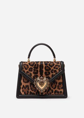 BB6727AJ166_HAALM, Dolce & Gabbana