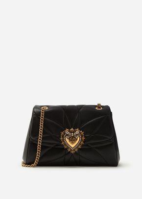 BB6728AV967_80999, Dolce & Gabbana