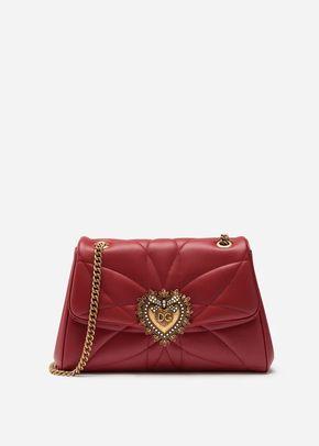 BB6728AV967_87124, Dolce & Gabbana