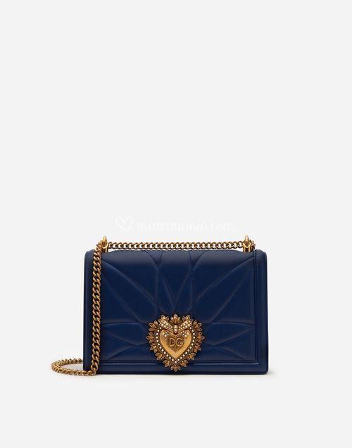 BB6651AV967_87577, Dolce & Gabbana