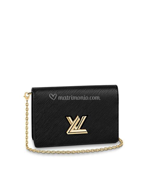 LV 023, Louis Vuitton