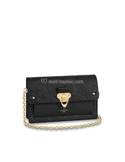 LV 042, Louis Vuitton